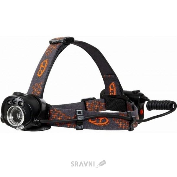 Фото Climbing Technology Lumex