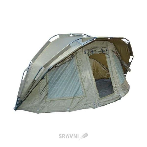 Фото Carp Zoom Carp Expedition Bivvy 2