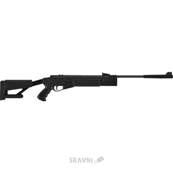 Фото HATSAN Striker AR