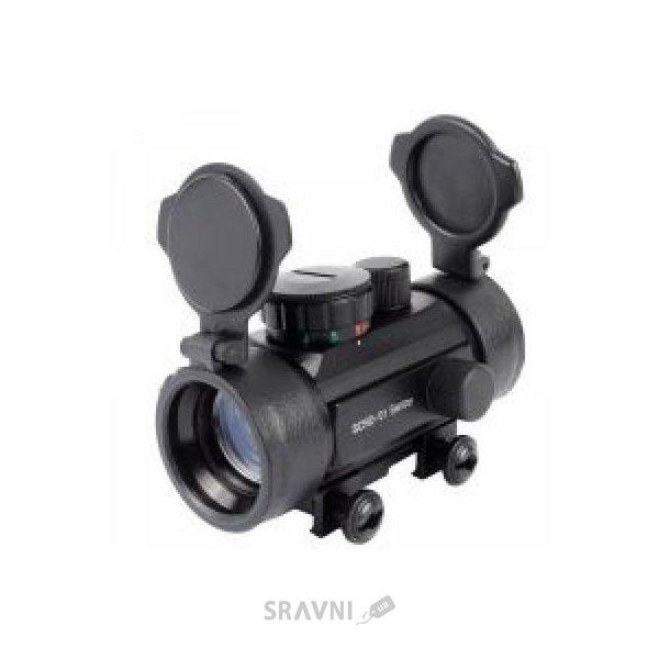 Фото Vector Optics Sentry (1x35) (45-1002)