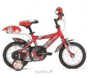 Фото Bottecchia Boy Coasterbrake 12