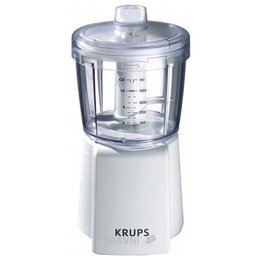 Krups GVA141