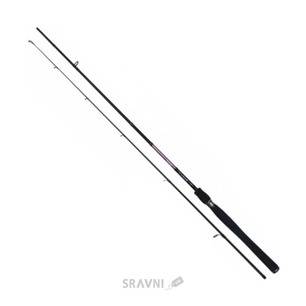 Фото Fishing ROI Equinox JLS-210M