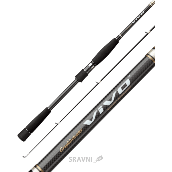 Фото Graphiteleader Vivo GVOS-762ML