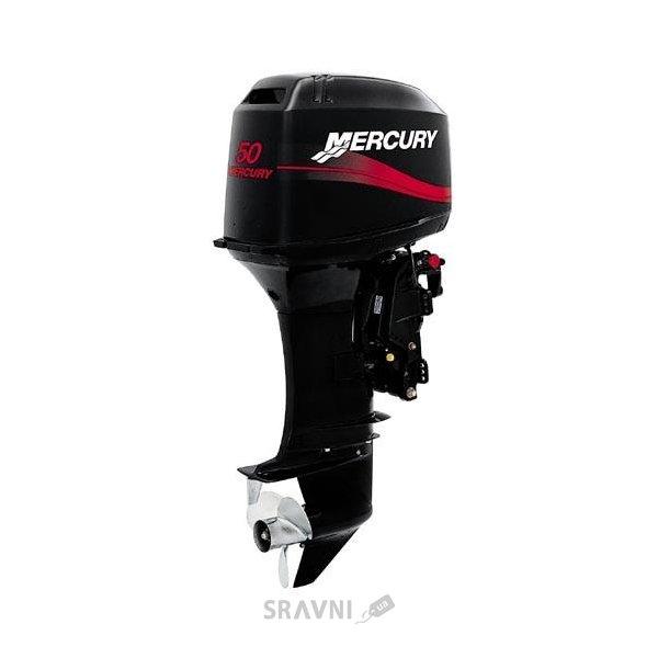 лодочные моторы mercury в иваново