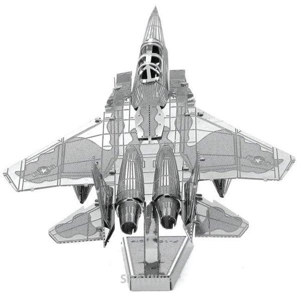 Фото Fascinations Истребитель F-15 Eagle (MMS082)
