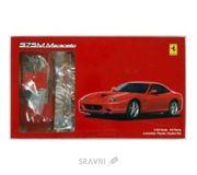 Фото Fujimi Автомобиль Ferrari 575M Maranello (FU12238)
