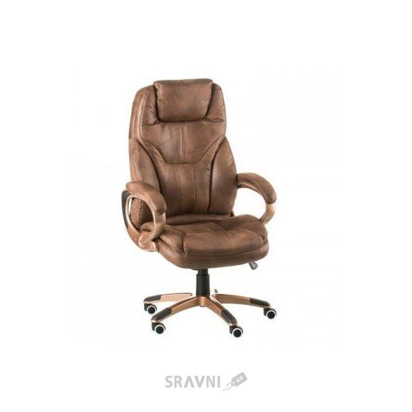 Фото Special4You Bayron Taupe (E0420)