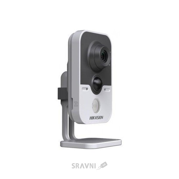 Фото HikVision DS-2CD2432F-IW