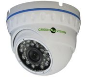 Фото GreenVision GV-003-IP-E-DOSP14-20 (4020)