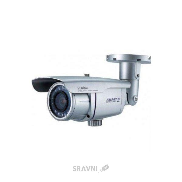 Фото Vision Hi Tech VN7XEP-V12L