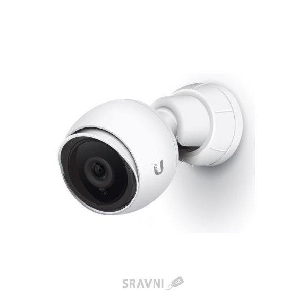 Фото Ubiquiti Unifi Video Camera G3 (UVC-G3)