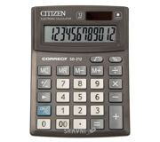 Фото Citizen SD-212