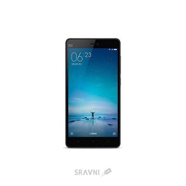Фото Xiaomi Mi4c 2/16Gb