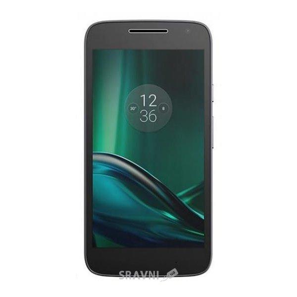 Фото Motorola Moto G4 Play 2/16Gb