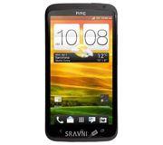 Фото HTC One X S720e