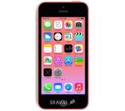 Фото Apple iPhone 5C 32GB Pink