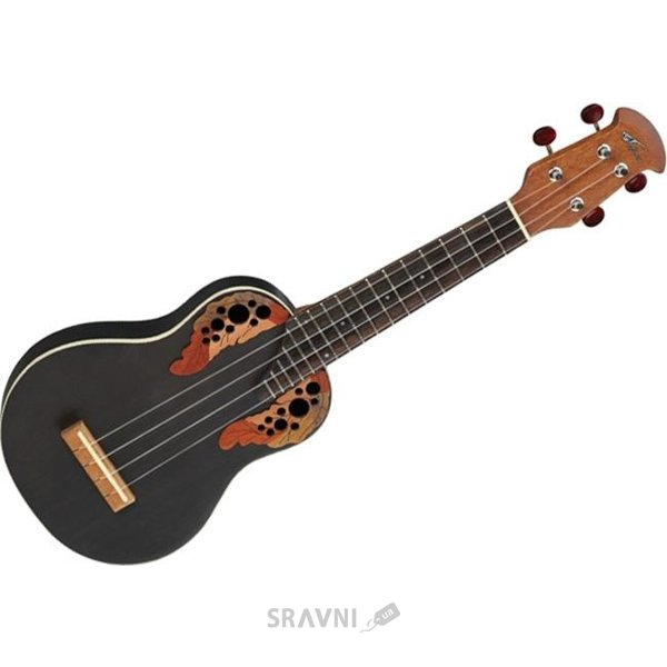 Фото Ovation Applause UA20-5E