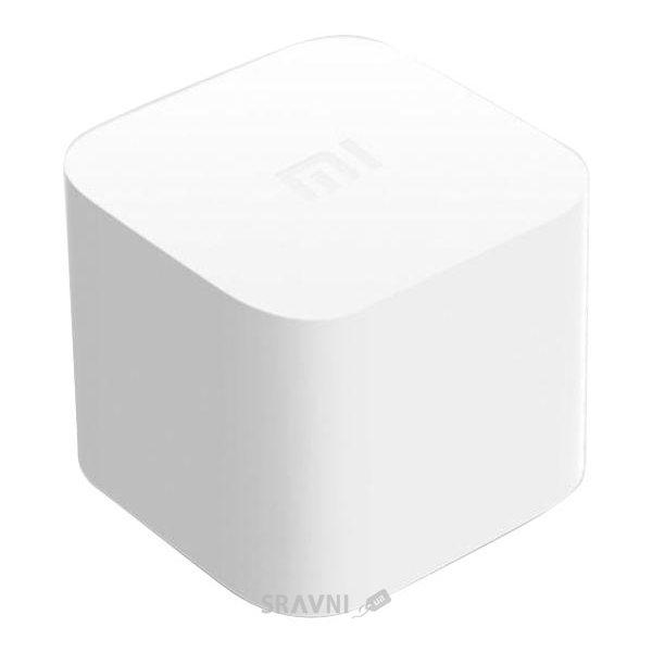 Фото Xiaomi Mi Box mini