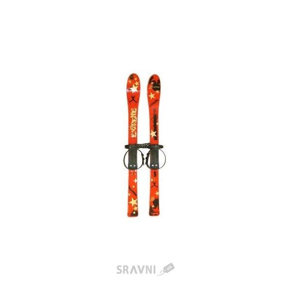 Фото Marmat Baby Ski 90