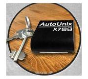 Фото Autounix X7