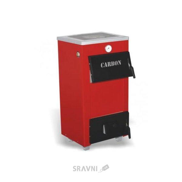 Фото Carbon АКТВ-18П