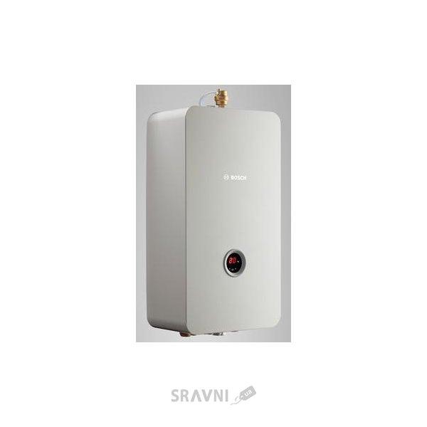 Фото Bosch Tronic Heat 3500 24