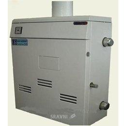 ТермоБар КС-Г-40 ДS