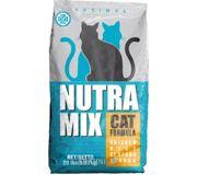 Фото Nutra Mix Optimal 22,68 кг
