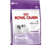 Фото Royal Canin Giant Puppy 15 кг