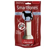 Фото SmartBones Жевательные косточки Medium 1 шт.