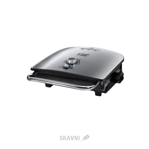 Фото Russell Hobbs 22160-56 Grill & Melt