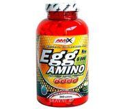 Фото Amix EGG Amino 6000 120 tabs