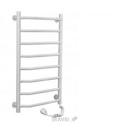 Navin Блюз 480x800 правый белый (12-006030-4880)