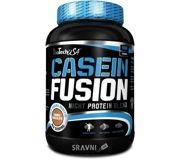 Фото BioTech Casein Fusion 908 g (30 servings)