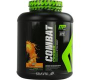 Фото MusclePharm Combat 1814 g