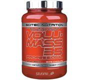 Фото Scitec Nutrition Volumass 35 1200 g