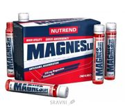 Фото Nutrend Magneslife 10x25 ml
