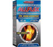 Фото AllMax Nutrition Allflex 60 caps