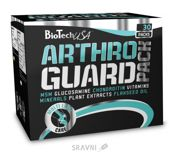 Фото BioTech Arthro Guard Pack 30 packs