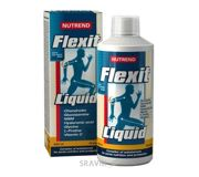 Фото Nutrend Flexit Liquid 500 ml