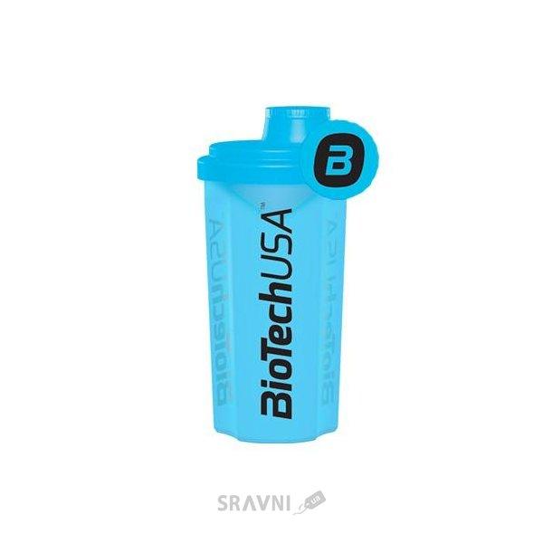 Фото BioTech Shaker 700 ml