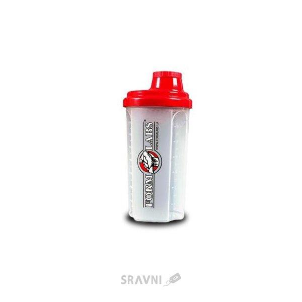 Фото Form Labs Shaker 700 ml