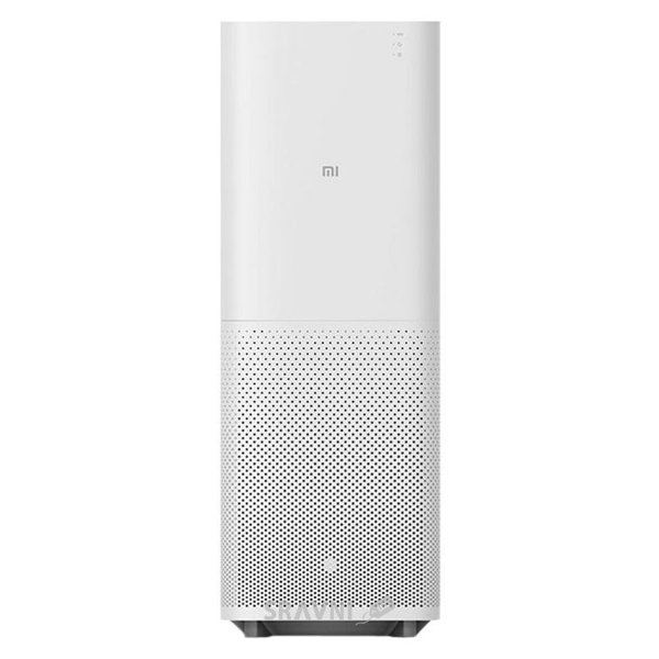 Фото Xiaomi Mi Air Purifier