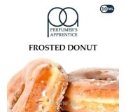 Фото The Perfumer's Apprentice Frosted Donut Flavor 5 мл