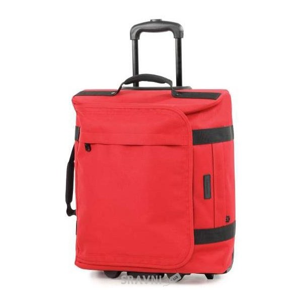 Фото Members Cabin Wheelbag 31