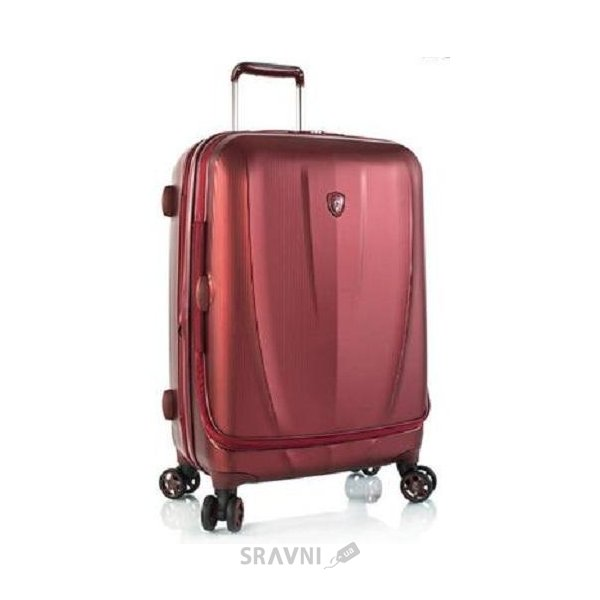 Фото Heys Vantage Smart Luggage M