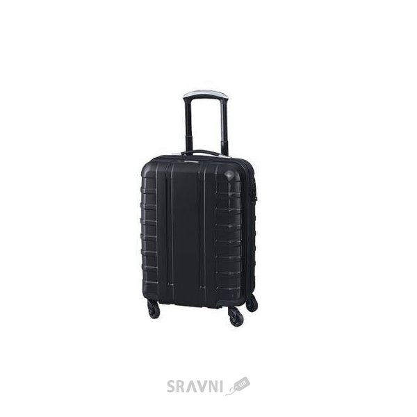 Фото Caribee Lite Series Luggage