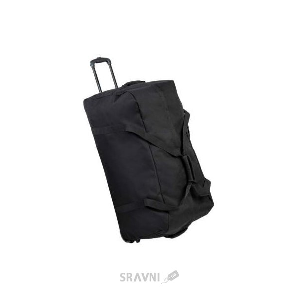 Фото Members Holdall On Wheels Extra Large 144