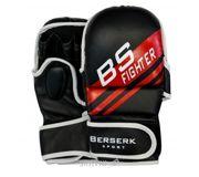 Фото Berserk Sport 7 oz Fighter GL0100